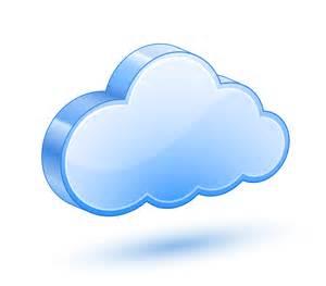 cloud offer