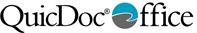 QuicDoc Office
