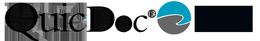 QuicDoc PM