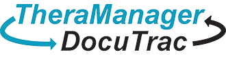 TheraManager DocuTrac