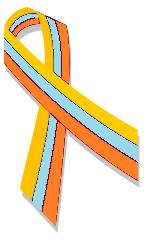 AwarenessRibbon.png