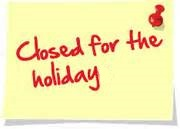closedHoliday.jpg