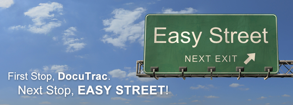 EMR EHR and Practice Management Software made EASY!