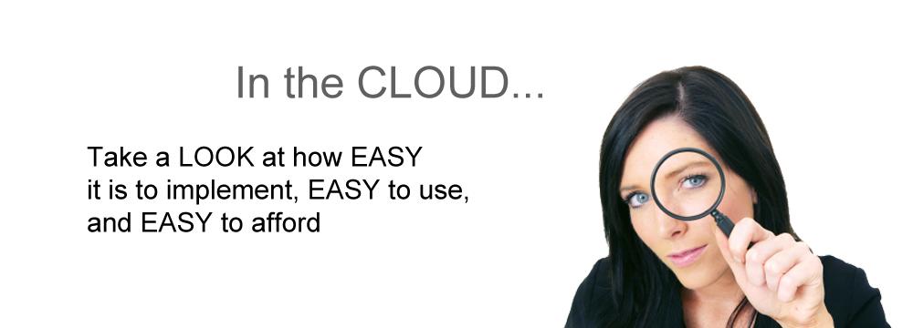 CloudTestDrive