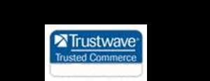 Trustwave3