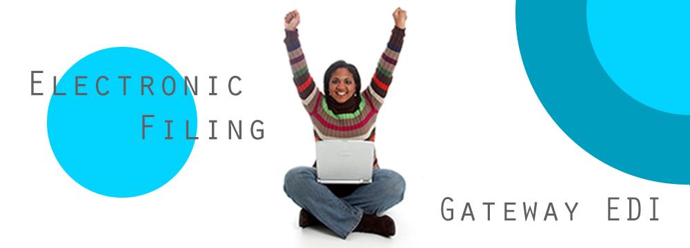 EFile EFiling Gateway