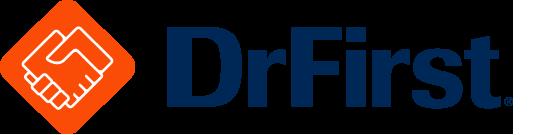 E-Prescribe with DrFirst
